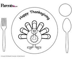 179 best thanksgiving food crafts decorating etc images on