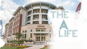 3 bedroom apartments nashville tn life the a life at acklen west end with our luxury studio one and