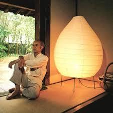Noguchi Floor Lamp Noguchi And Akari Floor Lamp Products Pinterest Floor Lamp