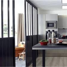 s駱aration cuisine salon separation cuisine salon pas cher superb separation cuisine salon