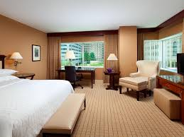 total 3d home design deluxe 9 0 downtown seattle hotels sheraton seattle hotel