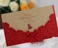 wedding cards in siliguri west bengal wedding invitation card