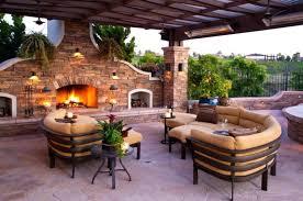 best patio designs best patio designs backyard designs luxury and classy patio designs