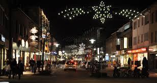 Bad Wimpfen Weihnachtsmarkt Veranstaltungen Im überblick Stadt Heinsberg