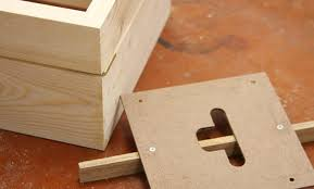 Free Easy Wood Projects For Beginners by Easy Woodworking Plans And Projects How To Videos Shops