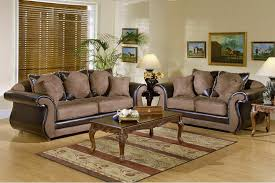 buying living room furniture best buying living room furniture tips 59 in home remodel ideas with