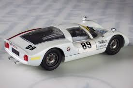porsche 906 1 43 porsche models porsche 906 carrera 6