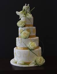 pi ce mont e mariage pièce montée de mariage wedding cake alban guilmet une