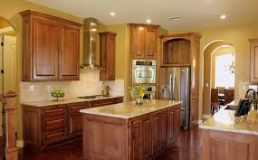 Custom Kitchen Cabinet Design Kitchen Design Amazing Custom Kitchen Cabinet Ideas For Modern