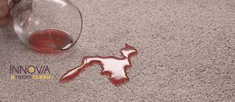 Tacoma Oak Laminate Flooring Flooring And Carpet At Miller U0027s Flooring America In Lafayette In