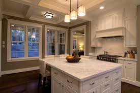 dining room molding ideas charleston window molding ideas dining room traditional with eight