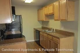 28 1 Bedroom Apartments For Rent In Buffalo Ny 1 Bedroom by Canandaigua Ny Apartments For Rent Realtor Com