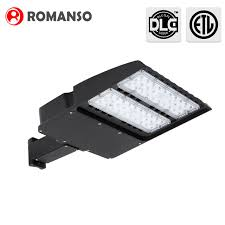 parking lot lighting manufacturers buy cheap china parking lot lighting design products find china