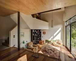 Floor Plans Split Level Homes The Best Ideas For Split Level Floor Plans Home Decor Help