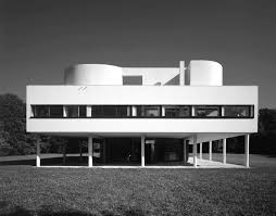 Top 100 Architecture Firms The 100 Most Important Buildings Of The 20th Century