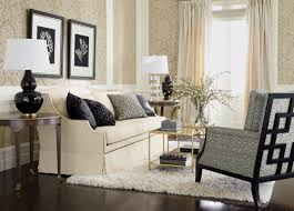 Ethan Allen Coffee Table by Ethan Allen Morley Coffee Table Look Here U2014 Coffee Tables Ideas