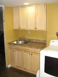 Utility Sink For Laundry Room by Laundry Room Appealing Corner Sink In Laundry Room Laundry Room