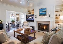 Boston Home Interiors Nantucket Interior Design Architecture In Nantucket Boston