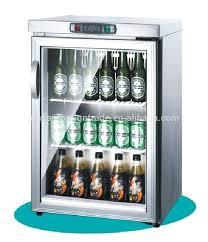 frigo de bureau mini frigo de bureau chine fabricant bar seul acquipement de porte