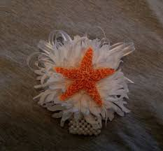 Where To Buy Corsages For Prom 24 Best Wrist Corsage Images On Pinterest Wrist Corsage