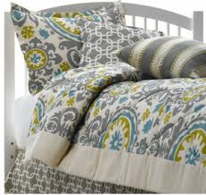 Homemade Duvet Cover Buy Bedding Made In Usa The Ultimate Bedding Source List Usa