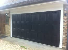 can you paint upvc front doors painting a pvc door household