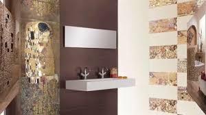 small bathroom tile ideas photos bathroom tile ideas for small bathrooms bathroom floor tiles india