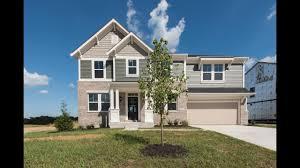 Fischer Homes Design Center Kentucky 100 Fischer Homes Design Center Ky Butler County View 1 692