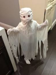 ghost costume best 25 ghost costumes ideas on ghost costume kids