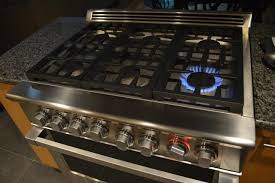 Gas Cooktop Vs Electric Cooktop Gas Range Vs Electric Stoves