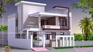 1300 Square Foot Floor Plans by 1300 Sq Ft House Plans In Pakistan Youtube