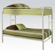 Metal Bunk Beds Twin Over Twin bunk beds twin over full metal bunk bed commercial bunk beds for