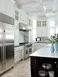 what floor goes best with white cabinets traditional white kitchen images white kitchen