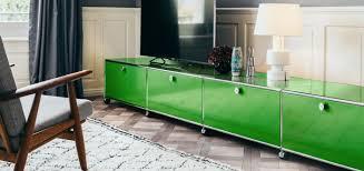 vente aux ench鑽es mobilier de bureau usm modular furniture usm