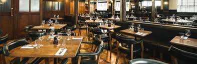 hawksmoor borough drinkup london