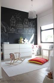 odeur chambre déco peinture chambre odeur 92 aixen provence 21411929 gris