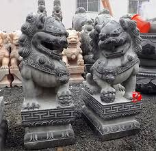foo lions for sale tradition foo dog statues sale in stock buy foo