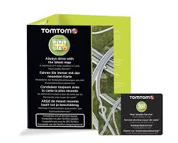 Traffic Map Usa by Gps Navigation Bike Touring Or Cycling With A Smartphone Tomtom