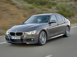 prices for bmw cars car kelley blue book