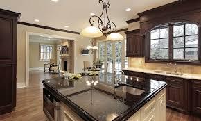 6 é pour changer rapidement un comptoir de cuisine ou de salle