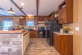 the velocity model 32523v manufactured home or mobile home from