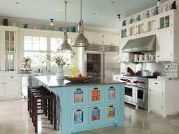 meuble cuisine avec tiroir table de cuisine avec tiroir sobuy fwt30w bureau table murale