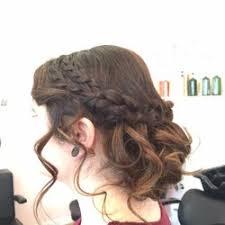 not too shabby hair 47 photos hair stylists 5685 main st