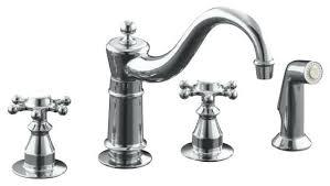 antique kitchen faucets vintage kitchen faucet vintage kitchen faucets unique