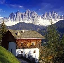Immo Kaufen Immobilien Vorsicht Beim Kauf Von Ferienwohnungen In Kroatien Welt