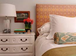 furniture 60 bedroom diy headboard ideas for bedroom diy