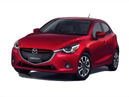 mazda pagina oficial carros nuevos mazda precios carros 0km