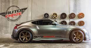 nissan australia car range alloy wheels huge range of top brand mag rims autocraze