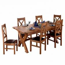 Pottery Barn Dining Room Sets Dining Room Sets 6 Chairs Dining Room Table Centerpiece Breakfast