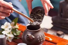 Teh Oolong khasiat hebat teh oolong yang perlu anda diketahui alodokter